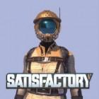Satisfactory igrica