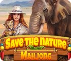 Save the Nature: Mahjong igrica
