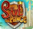 Save The Prince igrica