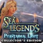 Sea Legends: Phantasmal Light Collector's Edition igrica