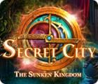 Secret City: The Sunken Kingdom igrica