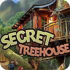 Secret Treehouse igrica