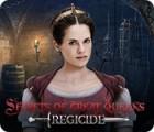 Secrets of Great Queens: Regicide igrica