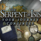 Serpent of Isis 2: Your Journey Continues igrica