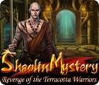 Shaolin Mystery: Revenge of the Terracotta Warriors igrica