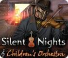 Silent Nights: Children's Orchestra igrica