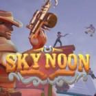 Sky Noon igrica