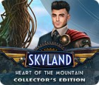 Skyland: Heart of the Mountain Collector's Edition igrica