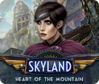 Skyland: Heart of the Mountain igrica