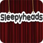 Sleepyheads igrica