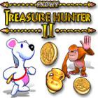 Snowy: Treasure Hunter 2 igrica
