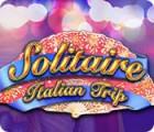Solitaire Italian Trip igrica