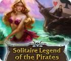 Solitaire Legend of the Pirates igrica
