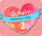 Solitaire Valentine's Day 2 igrica