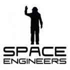 Space Engineers igrica