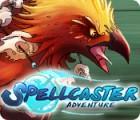 Spellcaster Adventure igrica