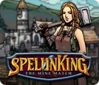 SpelunKing: The Mine Match igrica