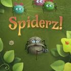 Spiderz! igrica