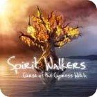 Spirit Walkers: Curse of the Cypress Witch igrica