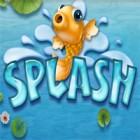 Splash igrica