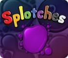 Splotches igrica