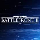 Star Wars: Battlefront II igrica