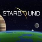 Starbound igrica