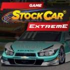 Stock Car Extreme igrica