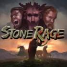 Stone Rage igrica