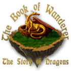 The Book of Wanderer: The Story of Dragons igrica