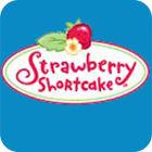 Strawberry Shortcake Fruit Filled Fun igrica