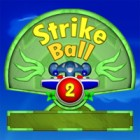 Strike Ball 2 igrica