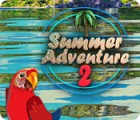 Summer Adventure 2 igrica