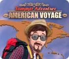 Summer Adventure: American Voyage igrica