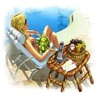 Summer Resort Mogul igrica