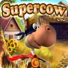 Supercow igrica