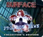 Surface: Project Dawn Collector's Edition igrica