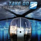 Take On Helicopters igrica