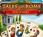 Tales of Rome: Solitaire igrica