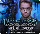 Tales of Terror: Art of Horror Collector's Edition igrica