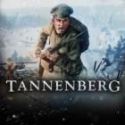 Tannenberg igrica