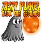 Tasty Planet: Back for Seconds igrica