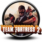 Team Fortress 2 igrica