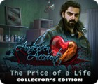 The Andersen Accounts: The Price of a Life Collector's Edition igrica