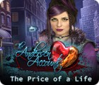 The Andersen Accounts: The Price of a Life igrica