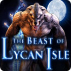 The Beast of Lycan Isle igrica