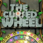 The Cursed Wheel igrica