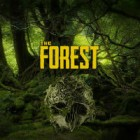 The Forest igrica
