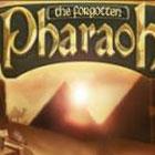 The Forgotten Pharaoh (Escape the Lost Kingdom) igrica