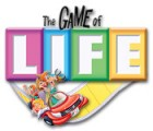 The Game of Life igrica